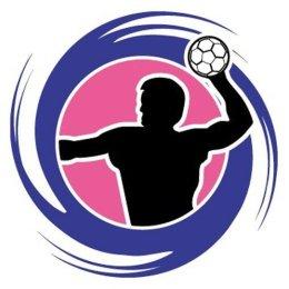 Забытые виды спорта: гандбол на Сахалине