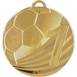 Главный приз мини-футбольного турнира остался в Ногликах