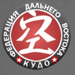 Аркадий Крымкин стал серебряным призером чемпионата ДФО