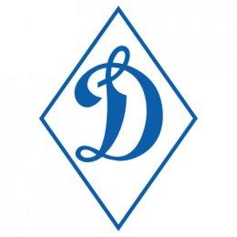 С Днем рождения, «Динамо»!