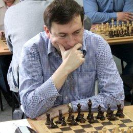 Семь побед – один ответ: гепта-трик Алексея Романова