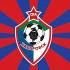 История «армейского» футбола Хабаровска